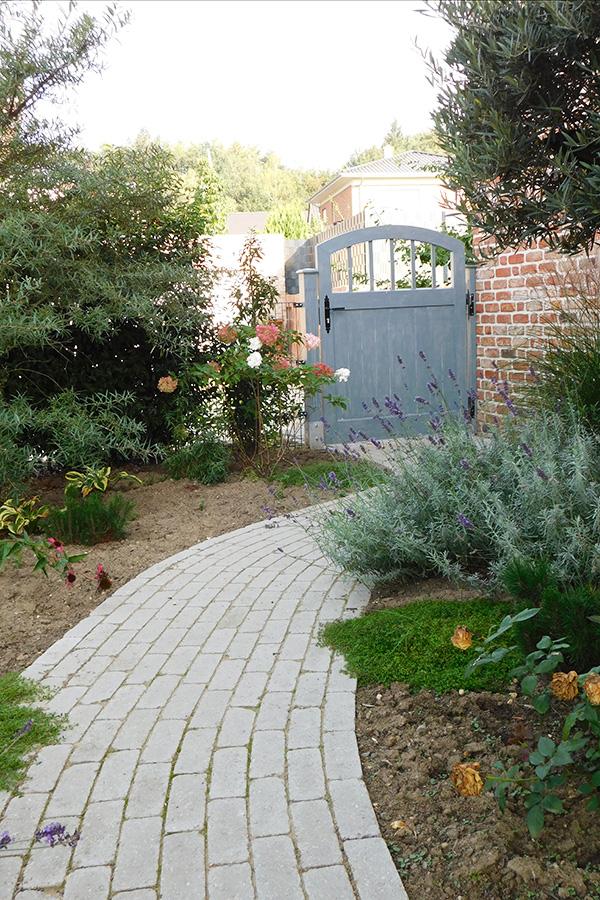 Gartentor-900x600px.jpg