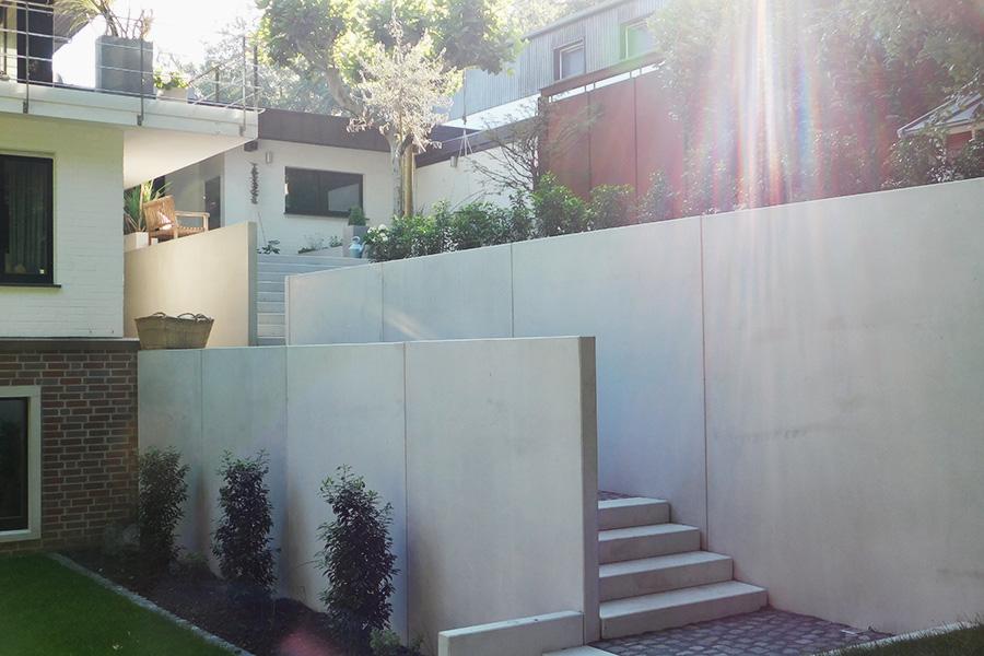 Treppenaufgang-900x600px.jpg