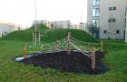 Spielplatz-1-900x600px.jpg