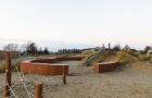 Spielplatz6-900x600px.jpg
