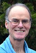 Henry Kuyvenhoven