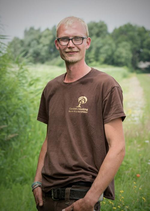 Björn Alting